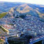 10 самых красивых мест Валенсийского Сообщества