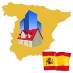 Лучшая недвижимость для комфортного отдыха или жизни в Испании