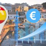 Что происходит с ценами на недвижимость в Испании после карантина?