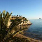 Курортная недвижимость Испании больше не падает в цене. Пора покупать!