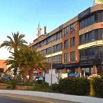 Личный опыт: курортная и арендная квартиры в Торревьехе