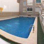 Личный опыт: курортное жилье для всей семьи в Торревьехе