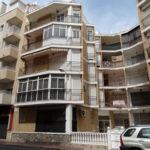 Личный опыт: недорогая квартира и ВНЖ в Испании. 1 часть