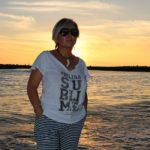 Личный опыт: вилла на Тенерифе. Канарские острова, Испания