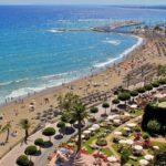 Лучшие пляжи Коста-дель-Соль