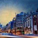 Недвижимость в Испании: развитие рынка, динамика цен