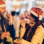 Необычные традиции празднования Рождества и Нового года в Испании