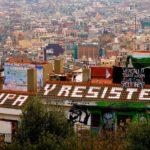 Непрошенные гости: кто такие окупас в Испаниии и как защитить от них свое жилье