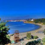 Пляжи Эстепоны – богатство города