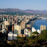 Покупка недвижимости в Испании - самое выгодное вложение капитала