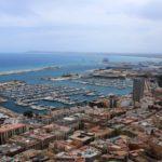 Процедура покупки в Испании