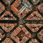 Районы Барселоны для жизни и покупки недвижимости