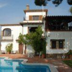 Расходы на жизнь и содержание недвижимости в Испании