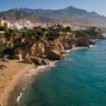 Русские и скандинавы скупают Коста дель Соль