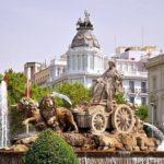 Стоимость недвижимости в Испании в 2019. Прогноз на 2020