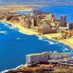 Стоит ли покупать недвижимость в Испании в кризис?