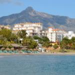 Влияние Covid-19 на рынок испанской недвижимости: прогноз на 2021 год