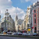 За последние несколько лет цены в Испании упали на 40%